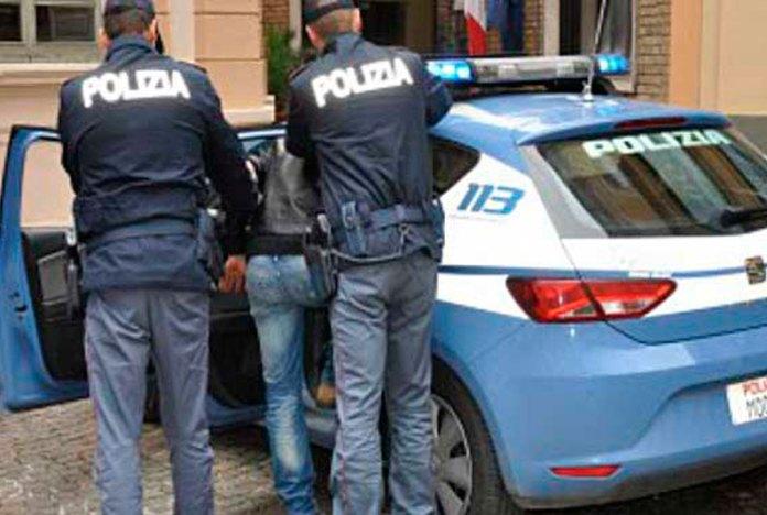 spacciatore-arresto-polizia-