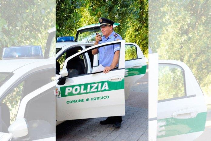 corsico-assunzioni-polizia-locale