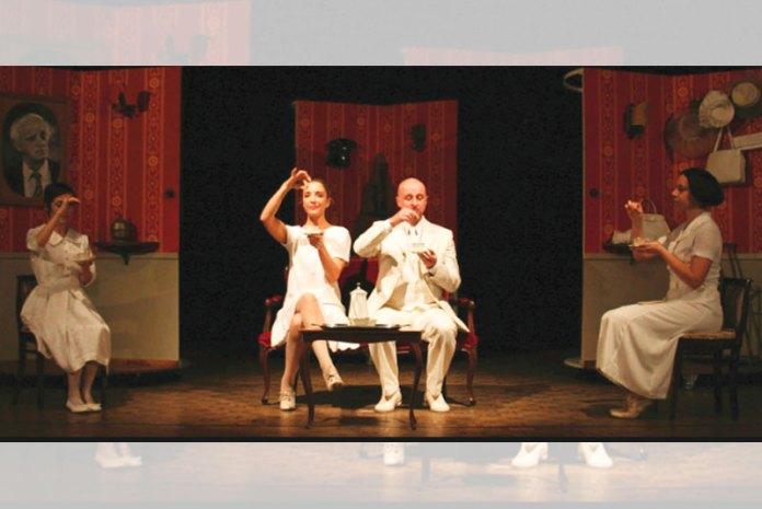 buccinasco-teatro-La-spartizione