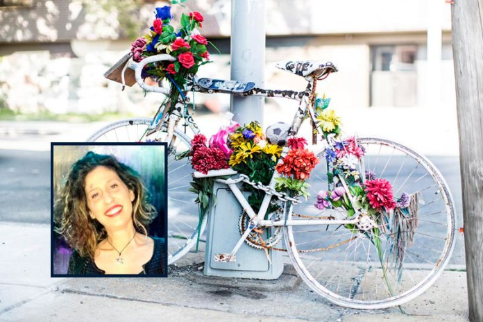 corsico-ghost-bike-Daria-sadum