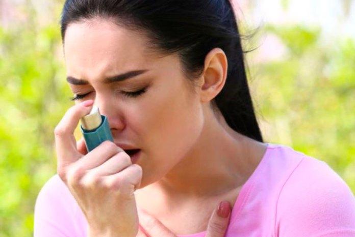 asma week Pocketnews