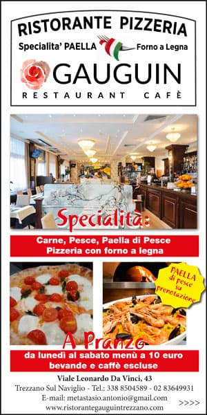 banner ristorante gauguin Pocketnews