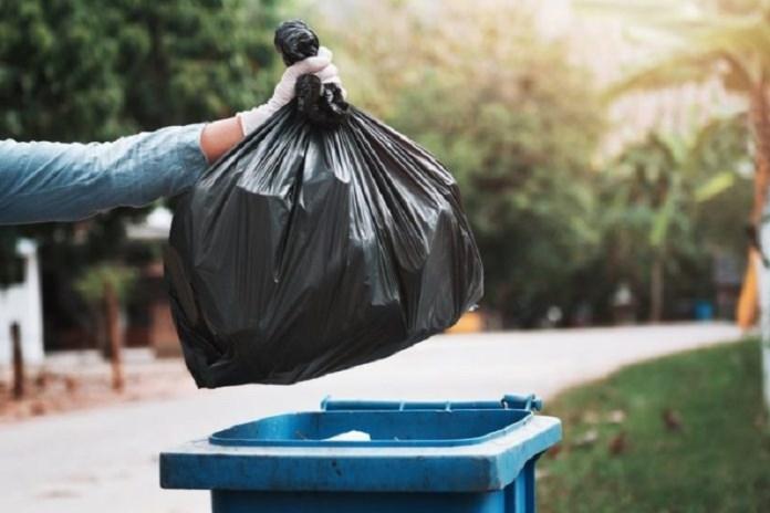 spazzatura-bidone