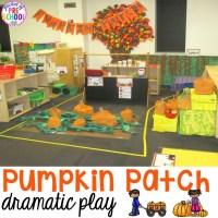 Slide33 - Pocket of Preschool