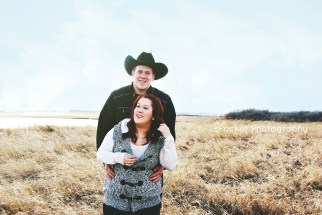 Matthew + Desirae Couple Photoshoot - March 19th 2016 015 edited with logo