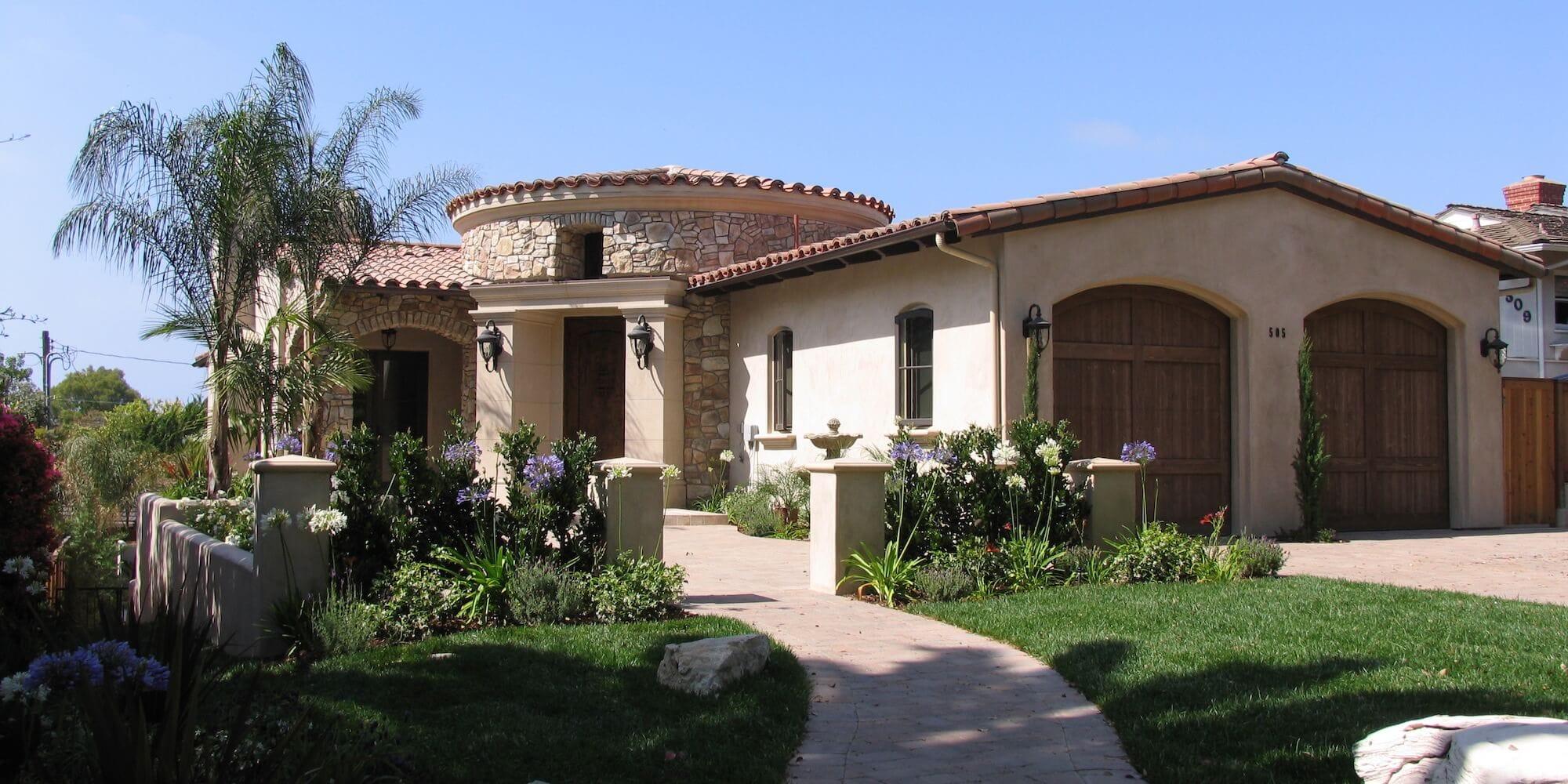 California Real Estate  Pocket Prep