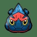 Mega-Heracross