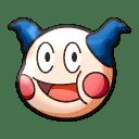 Mr. Mime