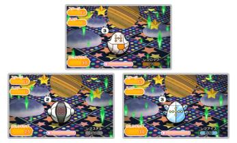 pokemon-shuffle-regis-stage_zpsboarkegu