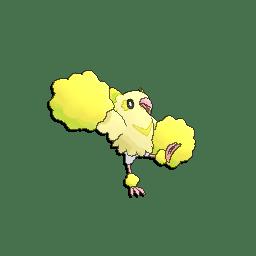 oricorio-pom-pom-style