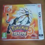 sun_moon-steelbook