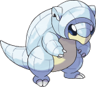 sandshrew-alolan