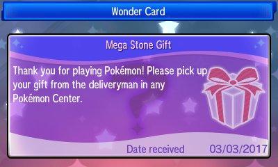 Mega-Stones Mewtwo