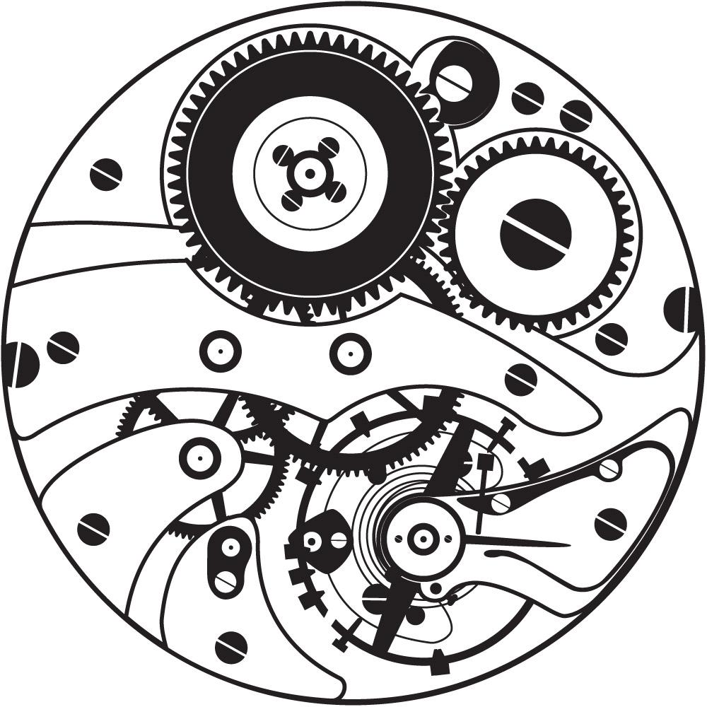 Hamilton Pocket Watch Serial Numbers Lookup