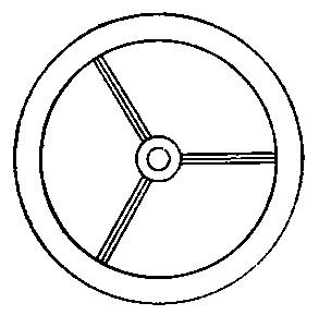 Elgin Grade 59 (Model 1) Parts for Pocket Watch: Serial
