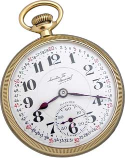 Antique Waltham Pocket watch Repair, Mechanical Waltham