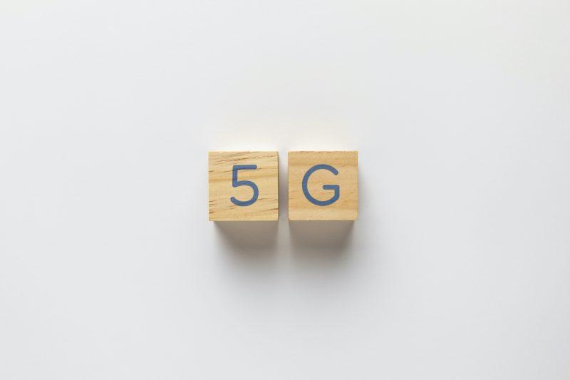 5G対応WiMAXのサービス開始はいつ?