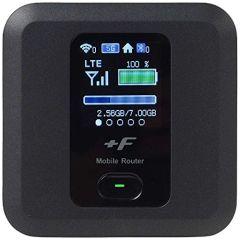 Japan Unlimited pocket wifi
