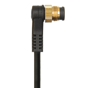 N10-ACC Remote Camera Cable