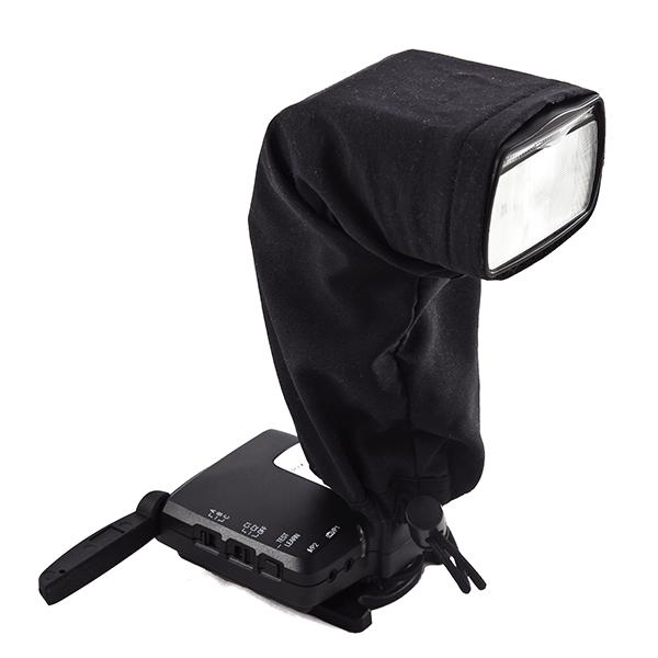 PocketWizard AC5