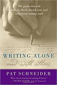 writingalone