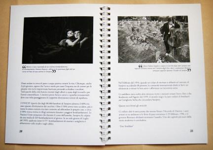 altre doppie pagine stampate 2