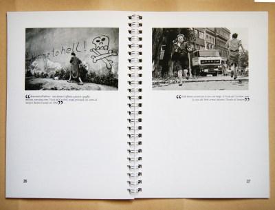 altre doppie pagine stampate 3