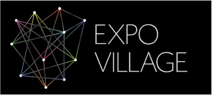 Expo Village