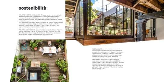 sostenibilità (doppia pagina)