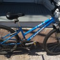 kids mountain bike rental - Pocono Bike Rental