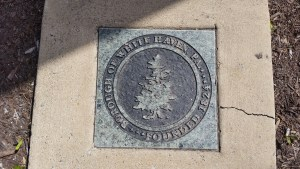 Pocono Bike Rental White Haven