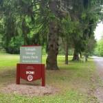 lehigh gorge state park rockport access