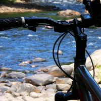 Jim Thorpe Bike Rentals