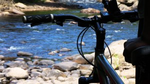 Photography Internship at Pocono Bike Rental on the Lehigh River
