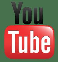 Pocono Bike Rental YouTube Channel Logo