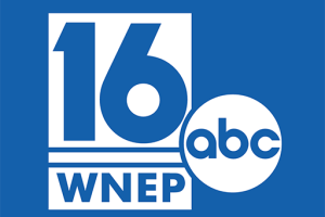 ABC NEWS Local Affiliate WNEP News – Contactless bike rentals offered in the Poconos
