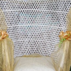 Bridal Shower Chair Rental Office For Short Person Baby Pocono Party Rentals