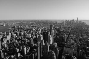 Manhattan - Początkujący Fot