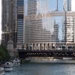 Chicago - Początkujący Fotograf