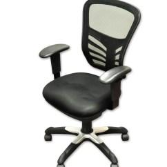 White Ergonomic Office Chair Uk Yellow Patio Chairs Luxury Rtty1