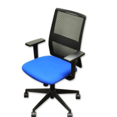 Chair Design Basics Office Quikr Ergonomic Chairs Minneapolis Milwaukee Podany S Comfort Pro 600