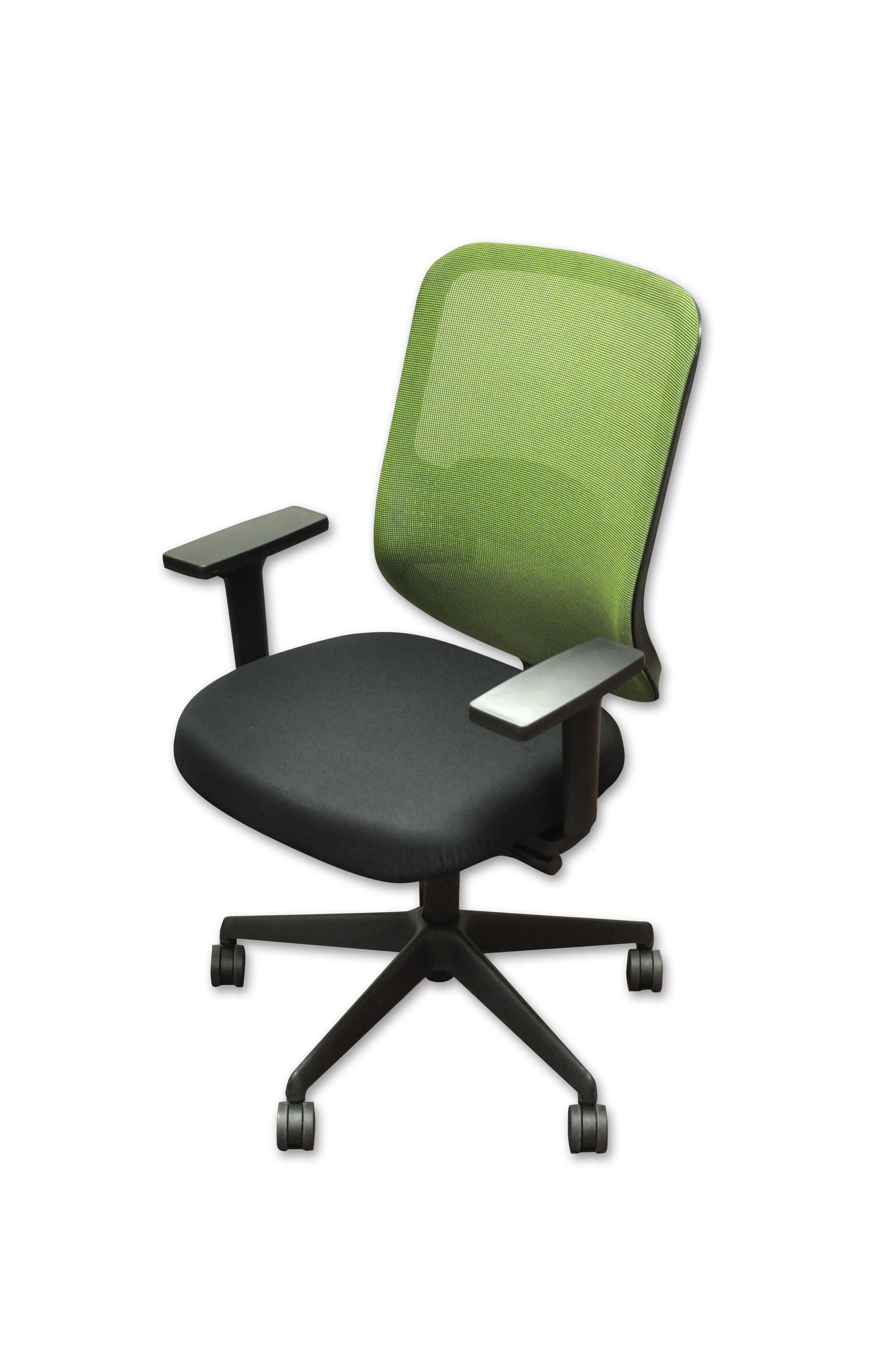 ergonomic chair pros design concept comfort pro 1900 mesh office podany 39s