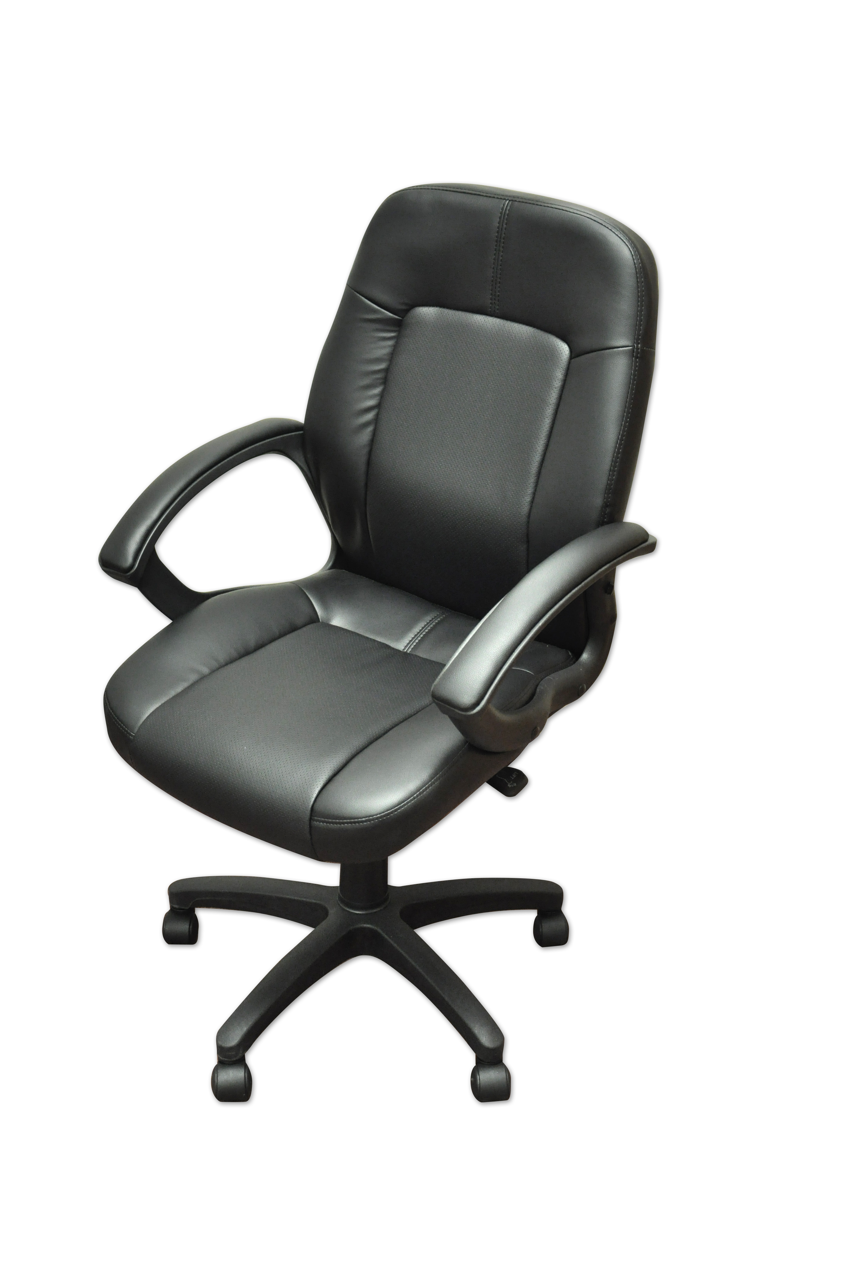 Best Office Chairs For Back Support Awesome Best Lumbar Support For Office Chair Rtty1
