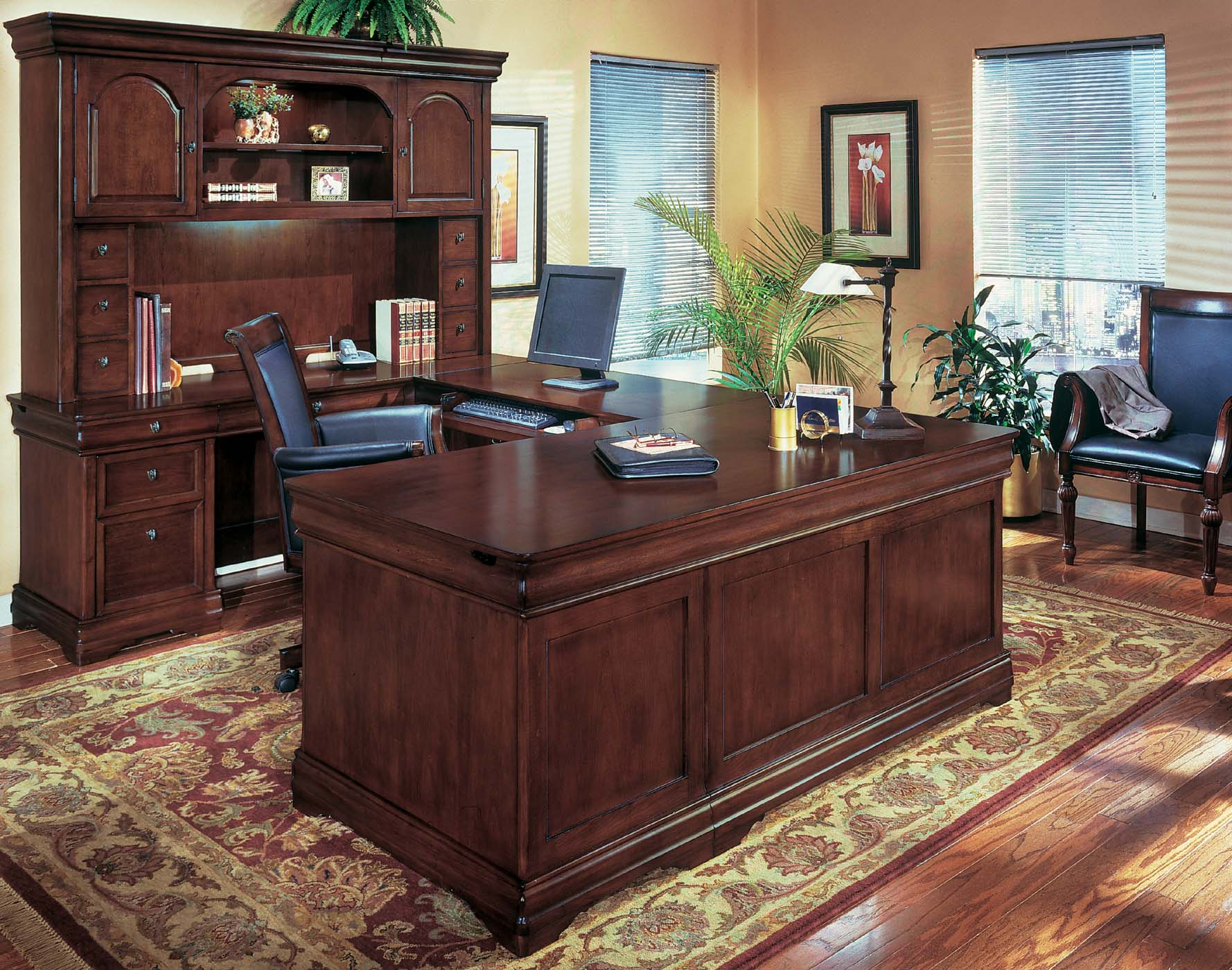 old office chair and table ergonomic stool world style furniture podany s feel desk