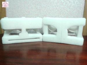 Форма для кукольной мебели