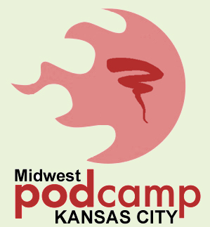 PodCamp MidWest