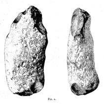 T02E02 - El paleolítico inferior