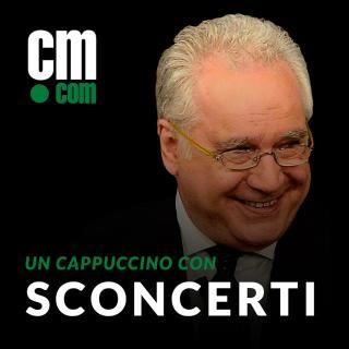podcast italia uncappuccinoconsconcerti