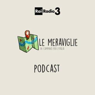 podcast-italia-le-meraviglie