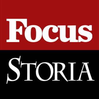 podcast-italia-la-voce-di-focus-storia
